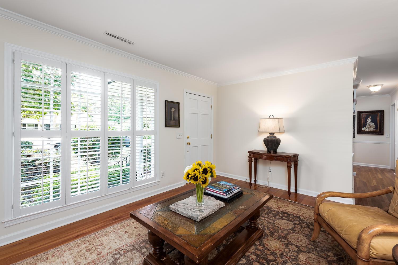Cooper Estates Homes For Sale - 631 Pelzer, Mount Pleasant, SC - 20