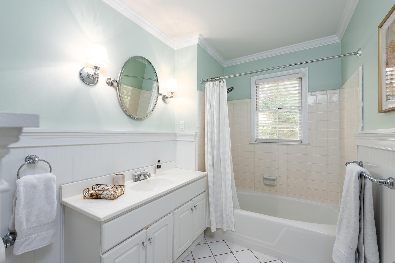 Cooper Estates Homes For Sale - 631 Pelzer, Mount Pleasant, SC - 7
