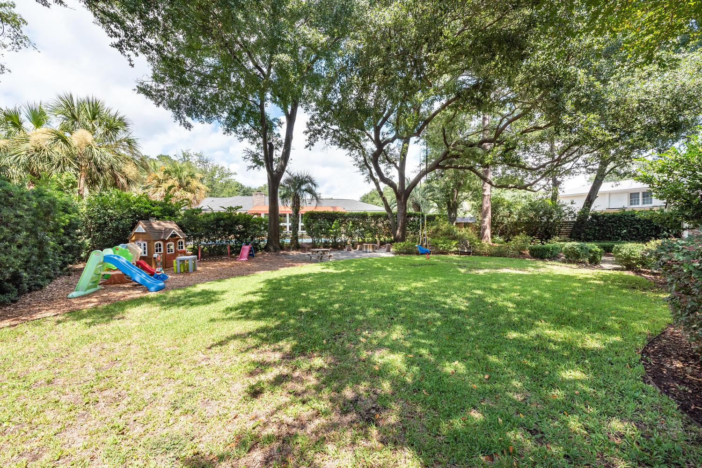 Cooper Estates Homes For Sale - 631 Pelzer, Mount Pleasant, SC - 22