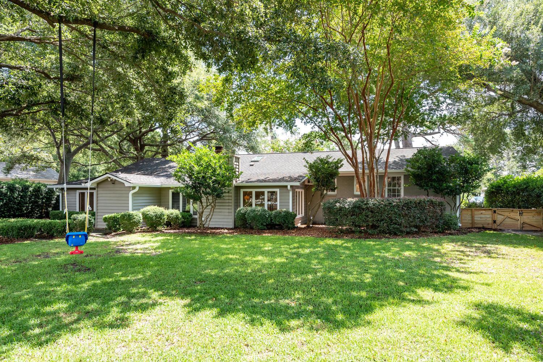 Cooper Estates Homes For Sale - 631 Pelzer, Mount Pleasant, SC - 5
