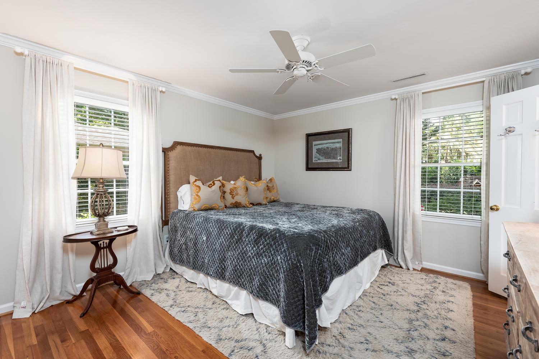 Cooper Estates Homes For Sale - 631 Pelzer, Mount Pleasant, SC - 14