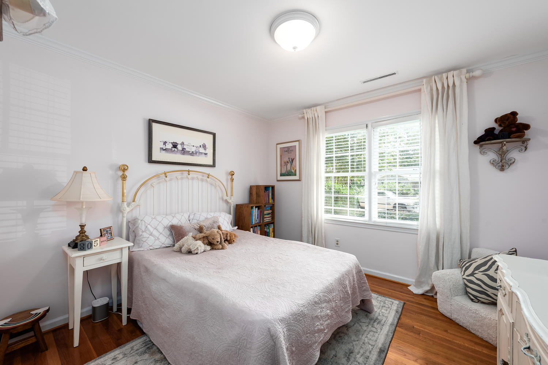 Cooper Estates Homes For Sale - 631 Pelzer, Mount Pleasant, SC - 10
