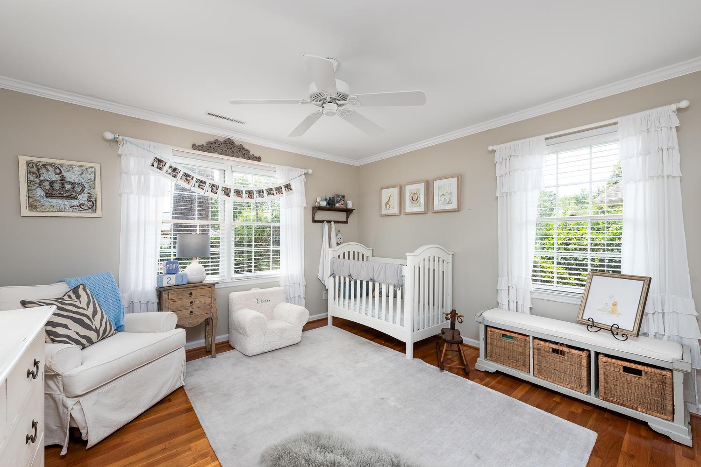 Cooper Estates Homes For Sale - 631 Pelzer, Mount Pleasant, SC - 11