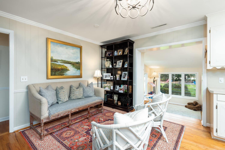 Cooper Estates Homes For Sale - 631 Pelzer, Mount Pleasant, SC - 23