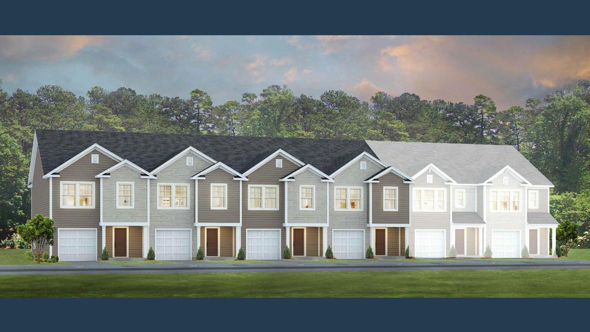 109 Gaura Lane Summerville, SC 29483