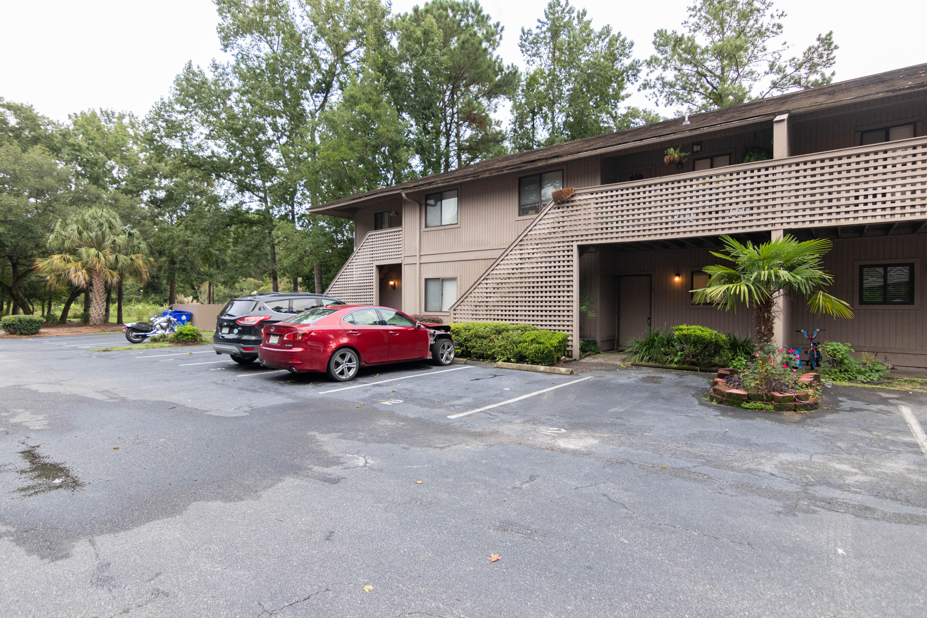 2741 Jobee Drive UNIT 102 Charleston, SC 29414