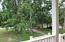 1098 Poplar Tree Drive, Mount Pleasant, SC 29464