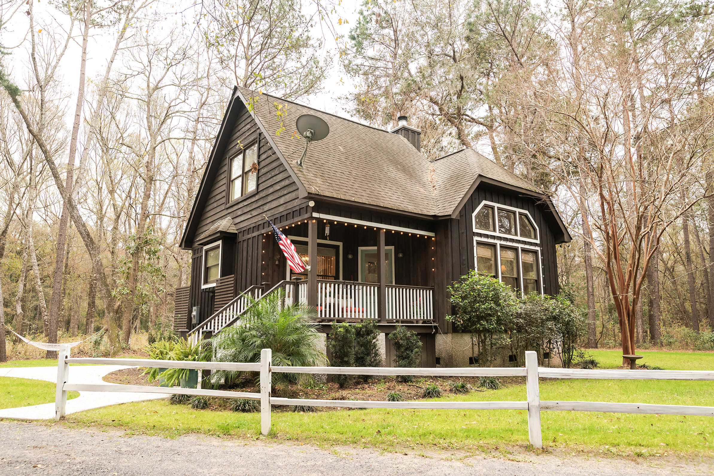 2485 Eden Forest Johns Island, Sc 29455