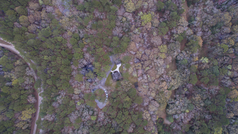 2485 Eden Forest Johns Island, SC 29455