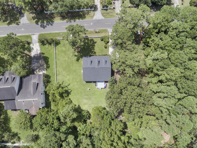 None Homes For Sale - 1520 Boston Grill, Mount Pleasant, SC - 35