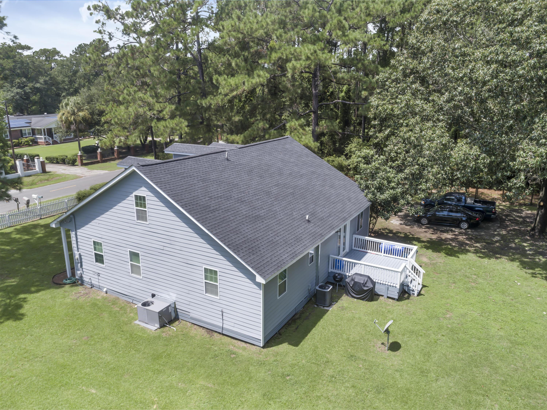 None Homes For Sale - 1520 Boston Grill, Mount Pleasant, SC - 25