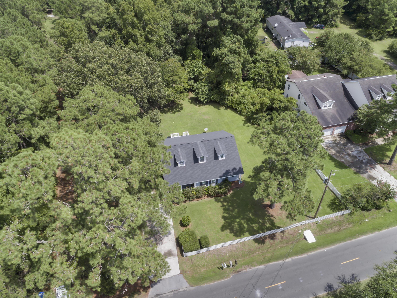 None Homes For Sale - 1520 Boston Grill, Mount Pleasant, SC - 26