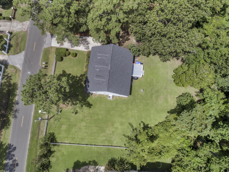None Homes For Sale - 1520 Boston Grill, Mount Pleasant, SC - 27