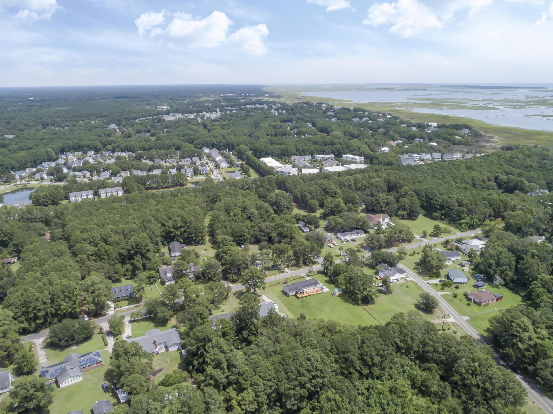None Homes For Sale - 1520 Boston Grill, Mount Pleasant, SC - 17