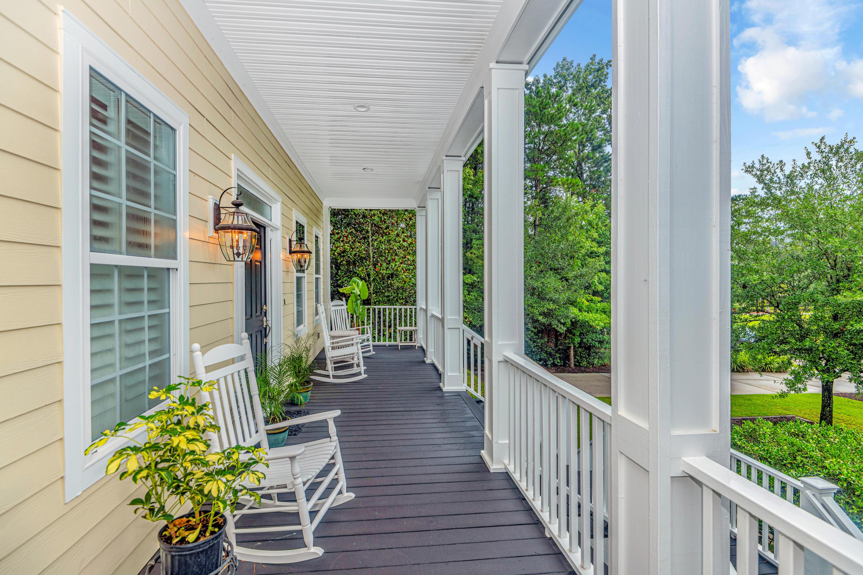 Darrell Creek Homes For Sale - 3675 Coastal Crab, Mount Pleasant, SC - 9