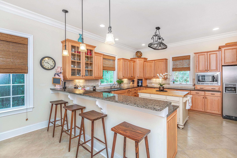 Darrell Creek Homes For Sale - 3675 Coastal Crab, Mount Pleasant, SC - 5