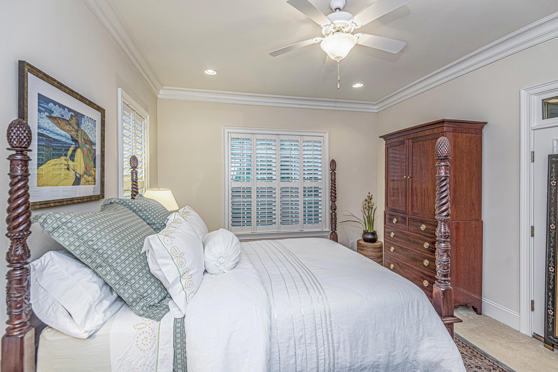Darrell Creek Homes For Sale - 3675 Coastal Crab, Mount Pleasant, SC - 24