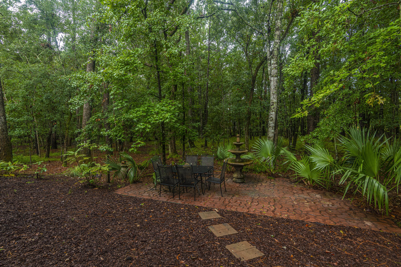 Darrell Creek Homes For Sale - 3675 Coastal Crab, Mount Pleasant, SC - 31
