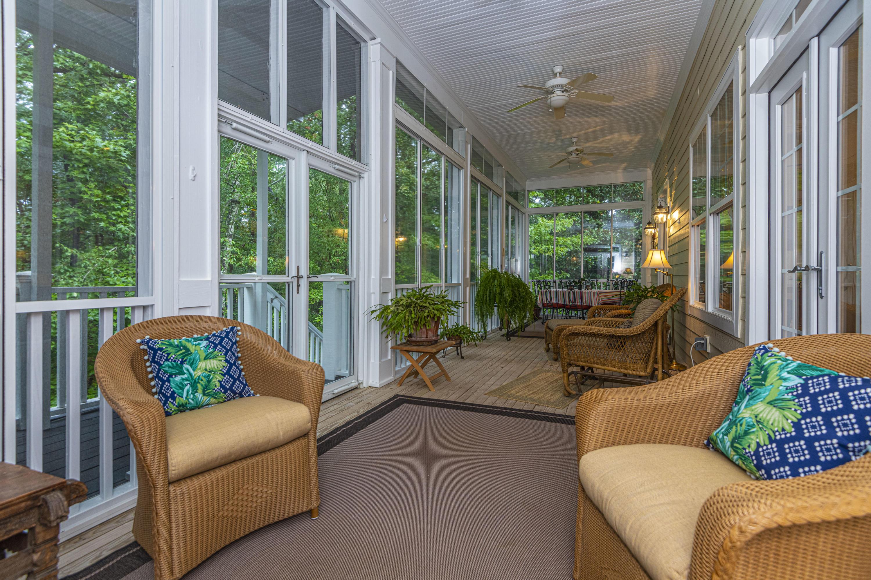Darrell Creek Homes For Sale - 3675 Coastal Crab, Mount Pleasant, SC - 2