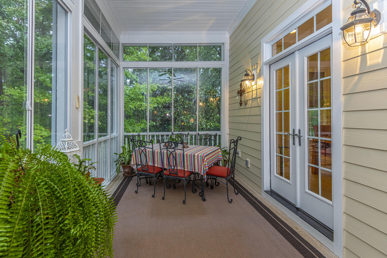 Darrell Creek Homes For Sale - 3675 Coastal Crab, Mount Pleasant, SC - 1