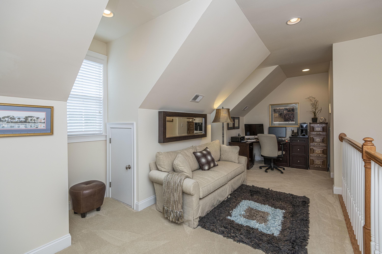 Darrell Creek Homes For Sale - 3675 Coastal Crab, Mount Pleasant, SC - 16
