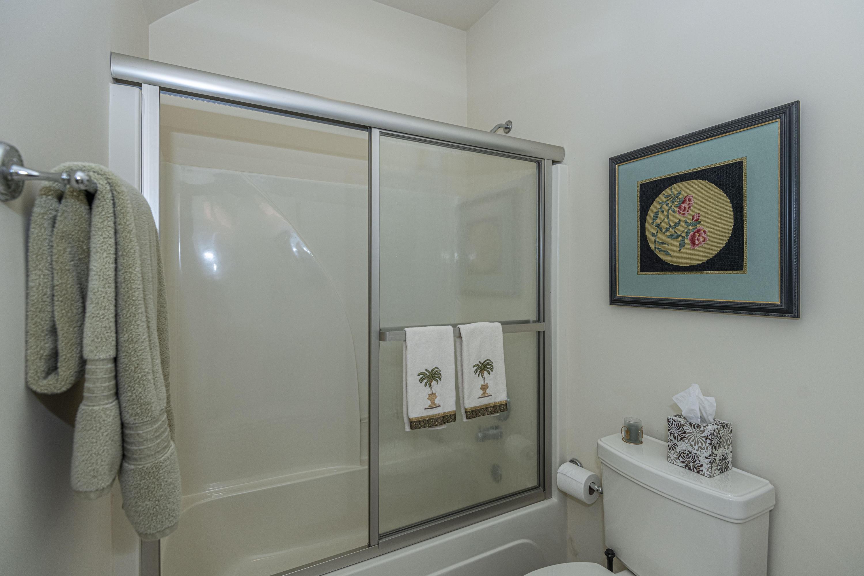 Darrell Creek Homes For Sale - 3675 Coastal Crab, Mount Pleasant, SC - 18