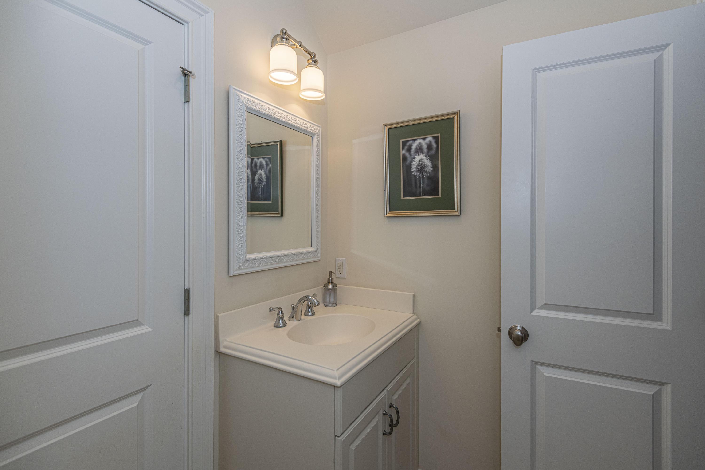 Darrell Creek Homes For Sale - 3675 Coastal Crab, Mount Pleasant, SC - 14