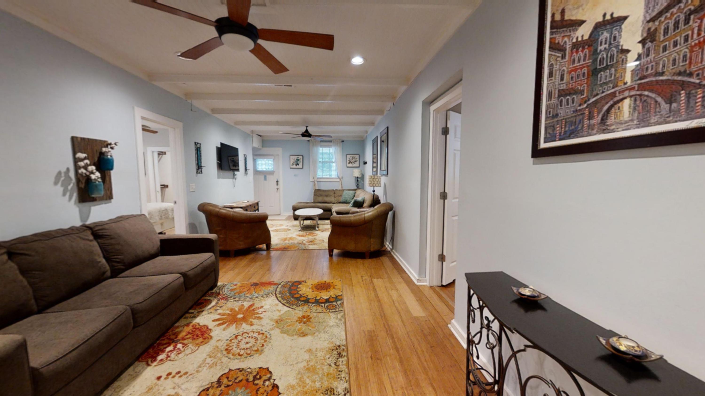 Scanlonville Homes For Sale - 356 7th, Mount Pleasant, SC - 31