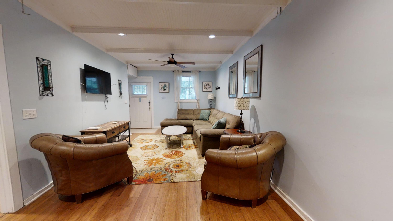 Scanlonville Homes For Sale - 356 7th, Mount Pleasant, SC - 32