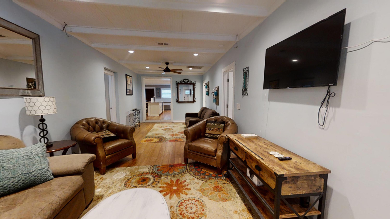 Scanlonville Homes For Sale - 356 7th, Mount Pleasant, SC - 33