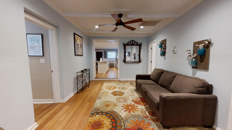 Scanlonville Homes For Sale - 356 7th, Mount Pleasant, SC - 37