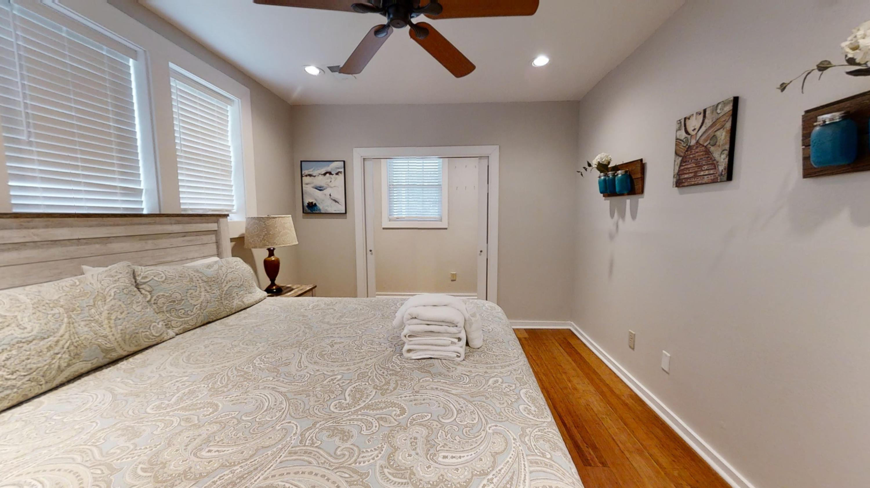 Scanlonville Homes For Sale - 356 7th, Mount Pleasant, SC - 23