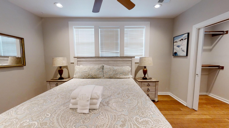 Scanlonville Homes For Sale - 356 7th, Mount Pleasant, SC - 25