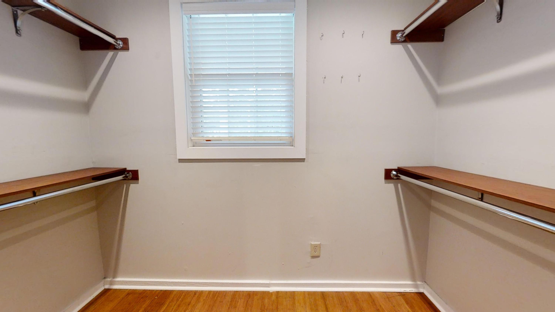 Scanlonville Homes For Sale - 356 7th, Mount Pleasant, SC - 22