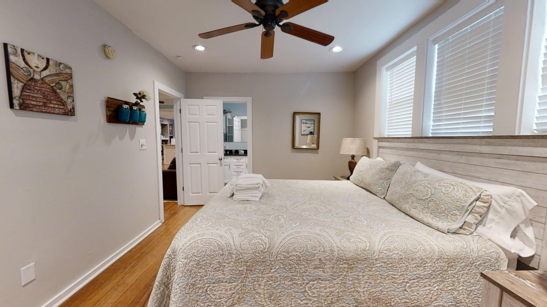 Scanlonville Homes For Sale - 356 7th, Mount Pleasant, SC - 24