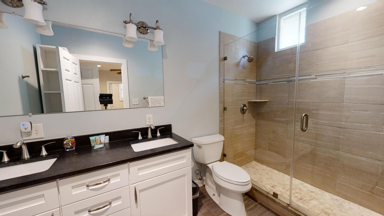 Scanlonville Homes For Sale - 356 7th, Mount Pleasant, SC - 21