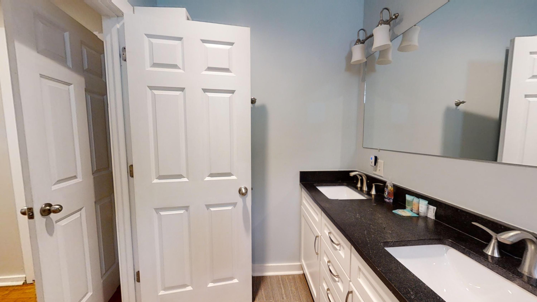 Scanlonville Homes For Sale - 356 7th, Mount Pleasant, SC - 20