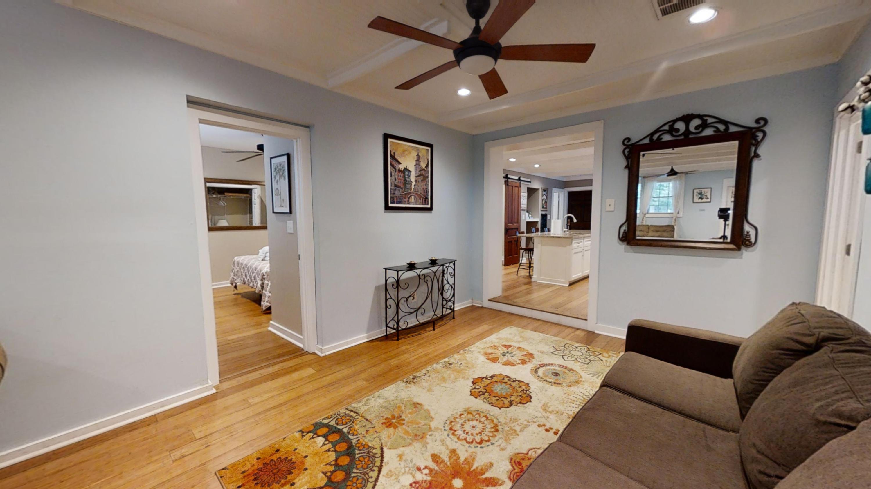 Scanlonville Homes For Sale - 356 7th, Mount Pleasant, SC - 38