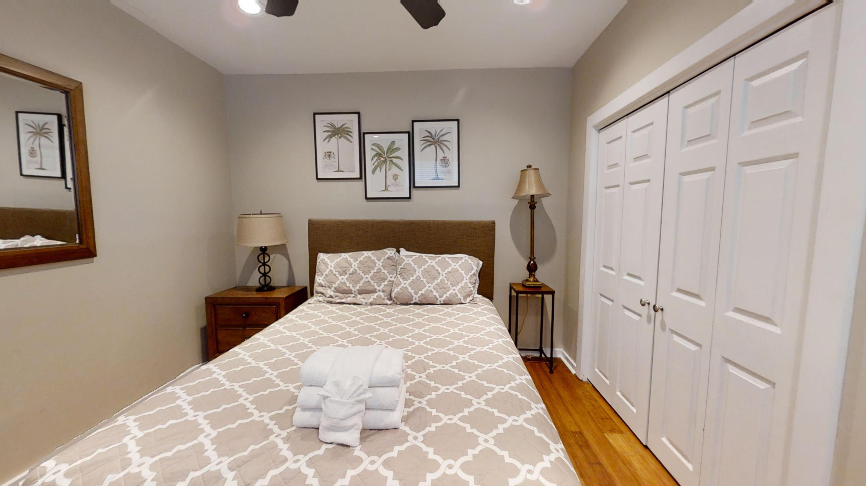 Scanlonville Homes For Sale - 356 7th, Mount Pleasant, SC - 18