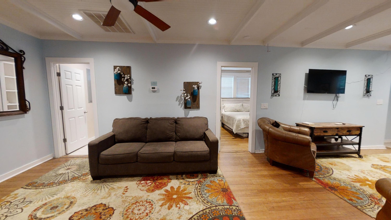 Scanlonville Homes For Sale - 356 7th, Mount Pleasant, SC - 36