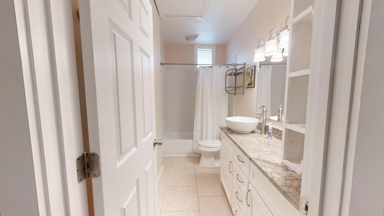 Scanlonville Homes For Sale - 356 7th, Mount Pleasant, SC - 17