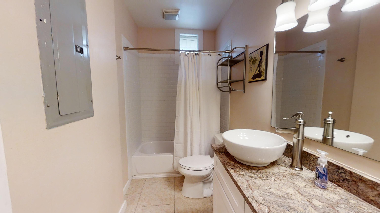 Scanlonville Homes For Sale - 356 7th, Mount Pleasant, SC - 16