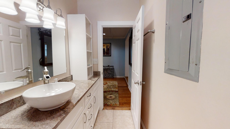 Scanlonville Homes For Sale - 356 7th, Mount Pleasant, SC - 15