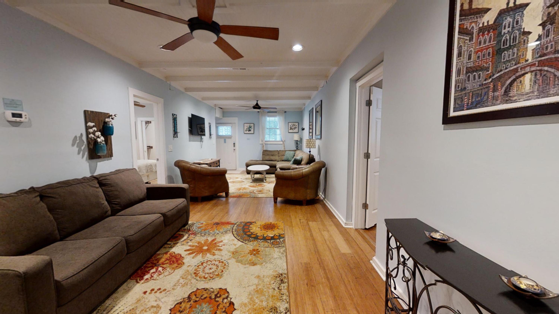 Scanlonville Homes For Sale - 356 7th, Mount Pleasant, SC - 35