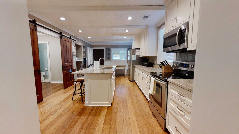 Scanlonville Homes For Sale - 356 7th, Mount Pleasant, SC - 39