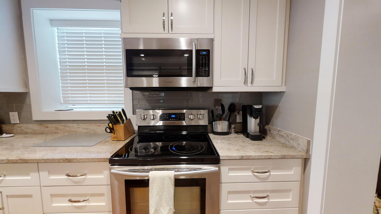Scanlonville Homes For Sale - 356 7th, Mount Pleasant, SC - 40