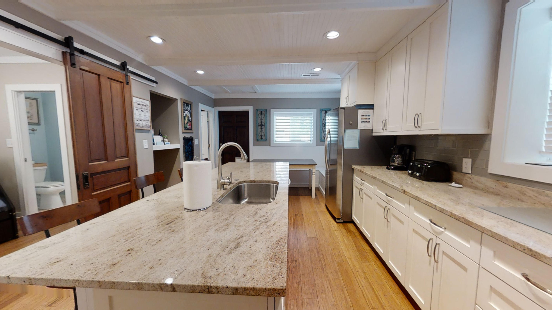 Scanlonville Homes For Sale - 356 7th, Mount Pleasant, SC - 41