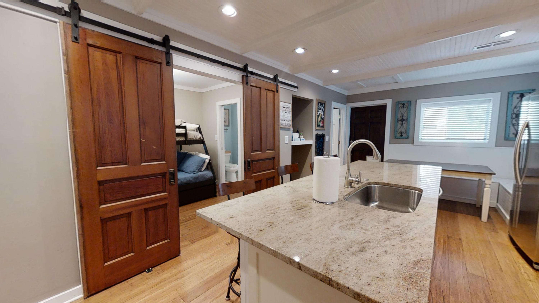 Scanlonville Homes For Sale - 356 7th, Mount Pleasant, SC - 42