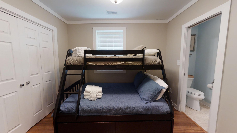 Scanlonville Homes For Sale - 356 7th, Mount Pleasant, SC - 14