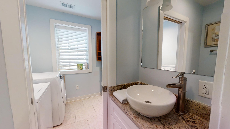 Scanlonville Homes For Sale - 356 7th, Mount Pleasant, SC - 13